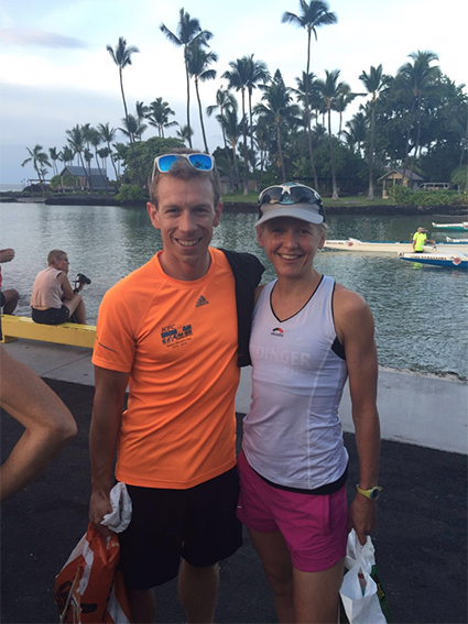 lucy-gossage-james-gill-kona-2016-2