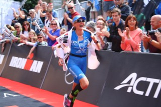 Ironman UK 2016 a#doingalucy gossage 11