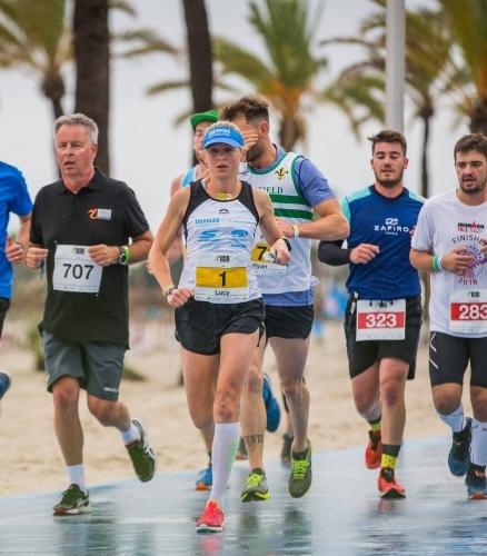 LCW Mallorca 2018
