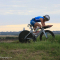 100 mile trials Trial