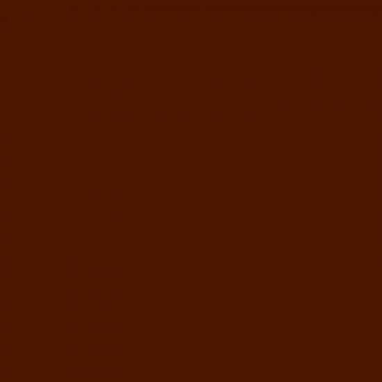 Ironman 70.3 Staffordshire 2015 video